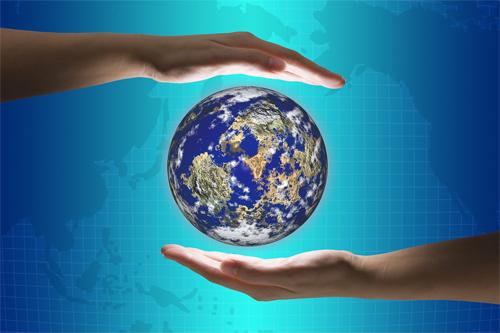 نسخهی سوم بازاریابی مرحلهای است که در آن سوددهی با مسئولیت اجتماعی شرکت تعدیل میگردد.