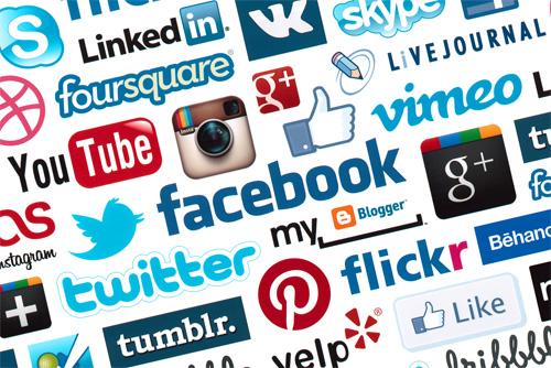 قدرت اقتصادی در حال حرکت به سمت دنیای دیجیتال است