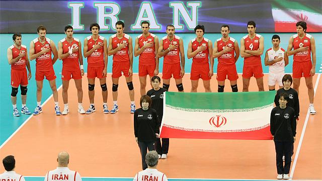 وقت برند سازی و جهانی شدن و آگاهی از درک جهان از خدمت و محصول ایرانی رسیده است.
