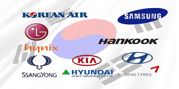 امروز کشور کره با داشتن ١٠ برند برتر، ١٠ برابر نفت ما میتواند درآمد ملی کسب کند.