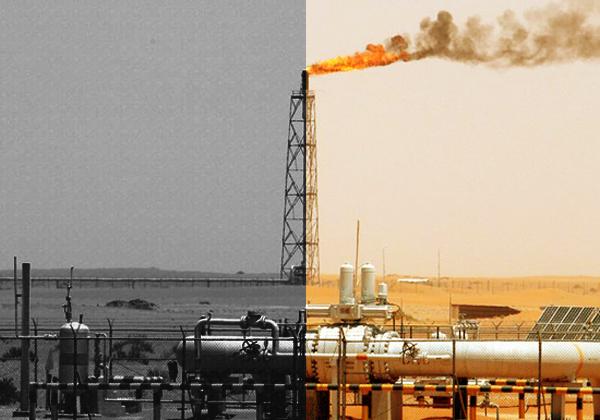 ما هنوز شاد ملی شدن صنعت نفت هستیم