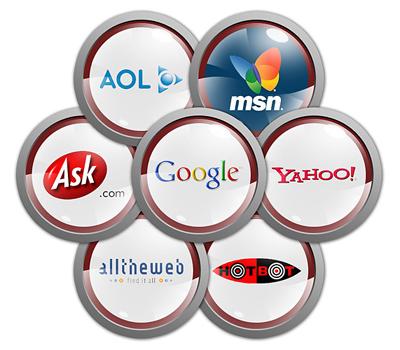 آیا میشود موتور جستجوهای اینترنتی آمریکا را تحریم کنیم؟