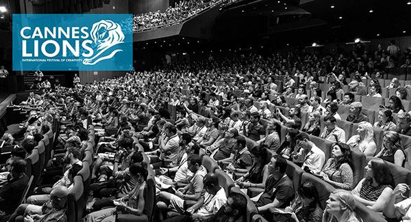 جشنواره شیر کن فرانسه 2015