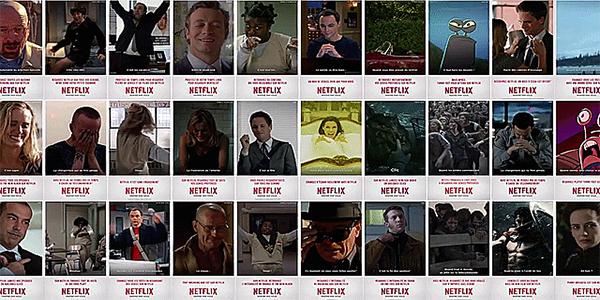 Cannes-Netflix
