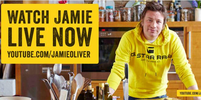 jamie-oliver-3
