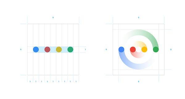 3050613-slide-s-1-googles-new-logo