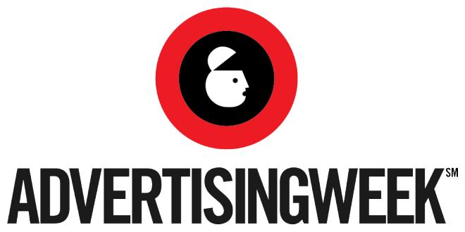 دوازدهمین هفته جهانی تبلیغات نیویورک آغاز به کار کرد