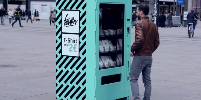 کمپین Fashion Revolution باعث میشود در خرید لباس ارزانقیمت تجدید نظر کنید
