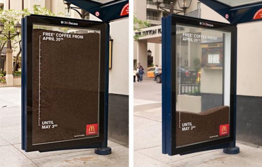 Bus-Stop-3