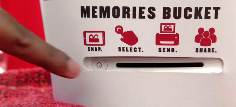 KFC--Memories-Bucket-campaign1_r