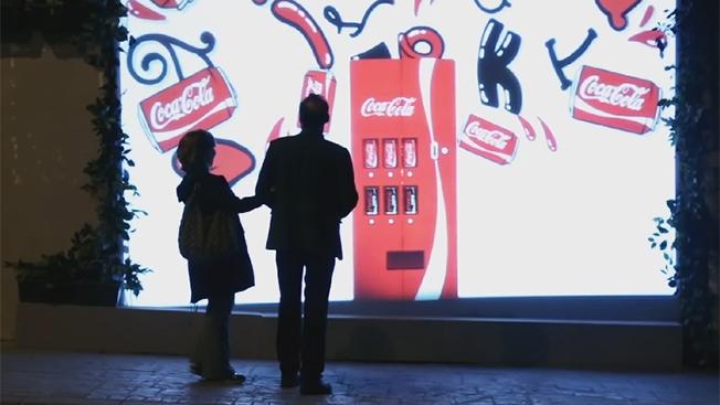 coke-vday-vending-hed-2014_0