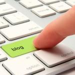 header-business-blogs