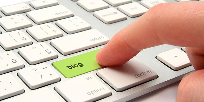 ۵ اشتباه در زمینه وبلاگنویسی تجاری که باید از آنها اجتناب کنید