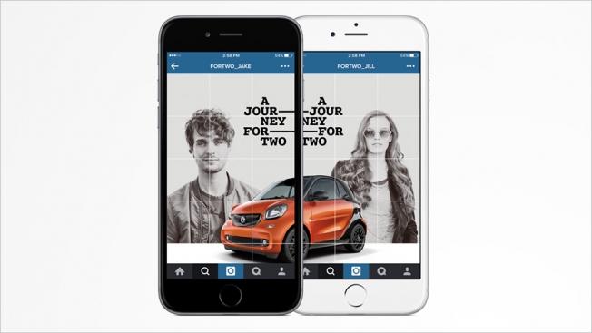 smart-instagram-hed-final-2015