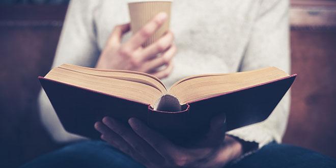 ۴ اصل مهم درباره داستانگویی برندها که وفاداری مشتری را افزایش میدهد
