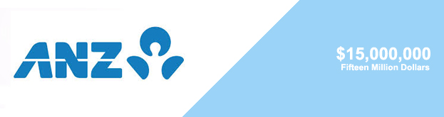 anz-most-expensive-logo-3