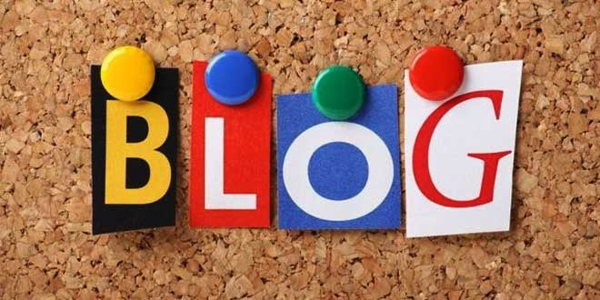آیا میتوان با استفاده از وبلاگ، ترافیک را هدایت کرد؟