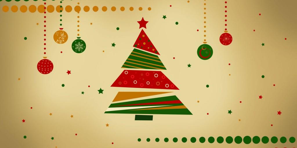 ۵ تبلیغ خلاقانه کریسمسی در آستانه سال نو میلادی
