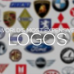 cover-most-expensive-logos