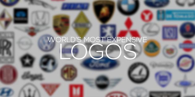 ۴ لوگوی پرهزینه که برای شرکتهای بزرگ گران تمام شد