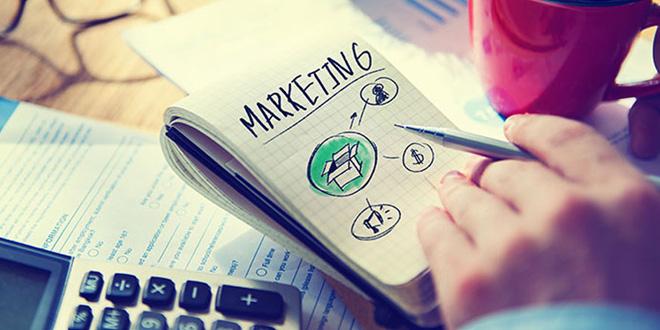 بازاریابی موثر با درگیر کردن احساسات مخاطب