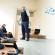 سمینار بازاریابی و تبلیغات در دانشکده کارآفرینی با حضور بابک بادکوبه