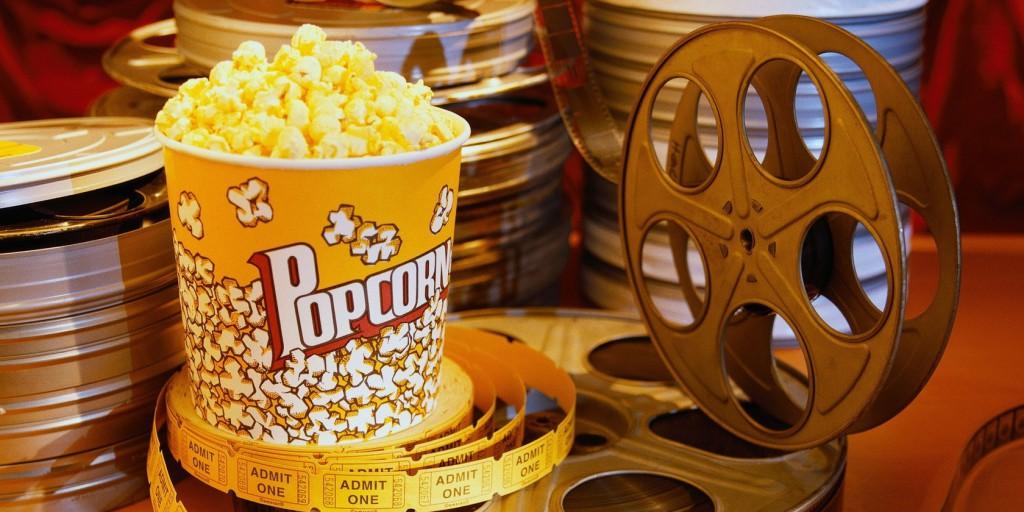 هفت فیلم مربوط به تبلیغات، کسبوکار و موفقیت که توصیه میکنیم در ایام نوروز ببینید