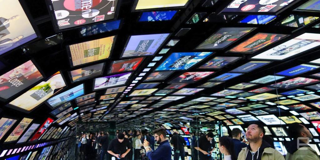 آخرین اخبار صنعت تبلیغات- پادکست شماره ۱۱