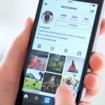 instagram-iphone-pictures-hands
