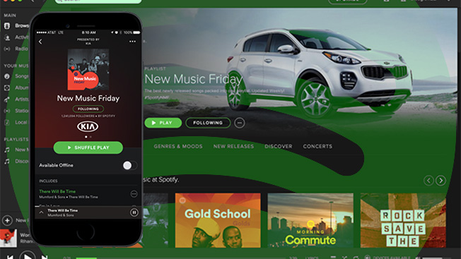 spotify-brands-ads-hed-2016
