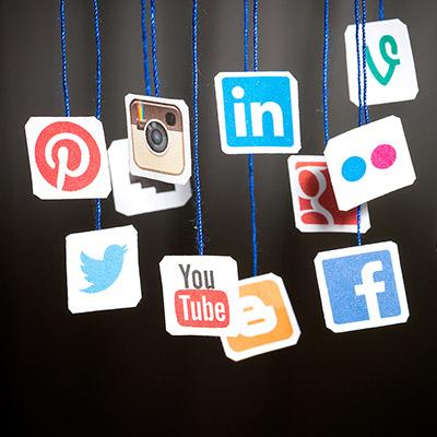 سه توصیۀ کاربردی برای اینکه در شبکههای اجتماعی مخاطب فعال داشته باشید