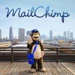 mailchimp-th