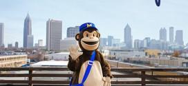 قصۀ برند: چابکترین میمون نامهرسان