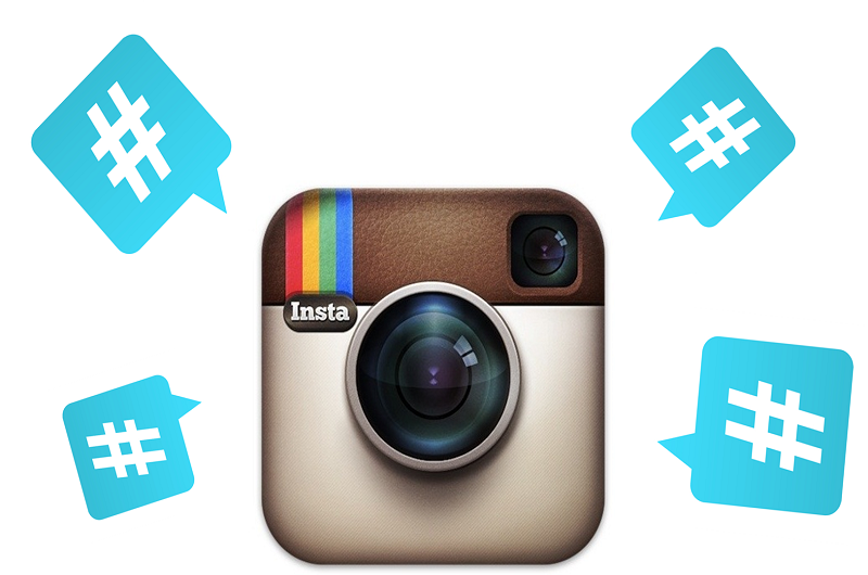 adding-hashtags-to-instagram-just-got-way-easier
