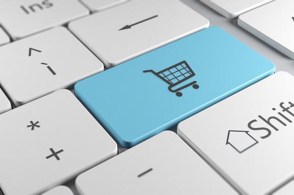getty-ecommerce-keyboard_large