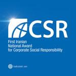 نگاه بادکوبه به مسئولیت اجتماعی