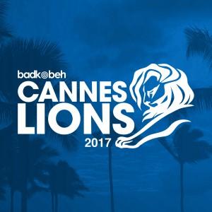 Cannes-Badkoobeh 05