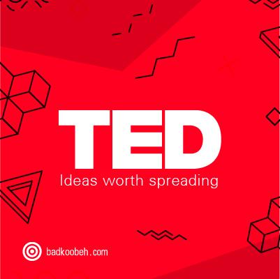 ایدهها ارزش گسترش دارند