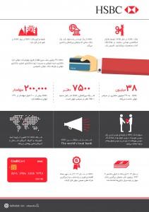 HSBC-PDF-01