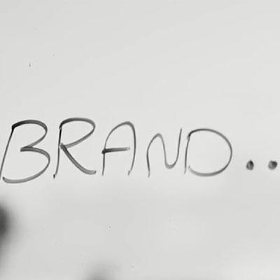 روند برندینگ در آژانس بادکوبه