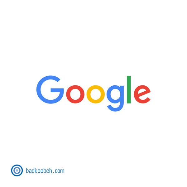 داستان برند گوگل