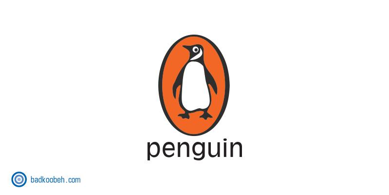 داستان برند انتشارات پنگوئن