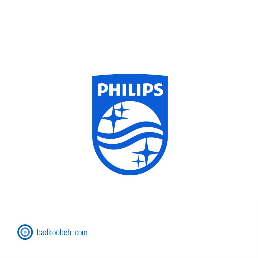 داستان برند فیلیپس