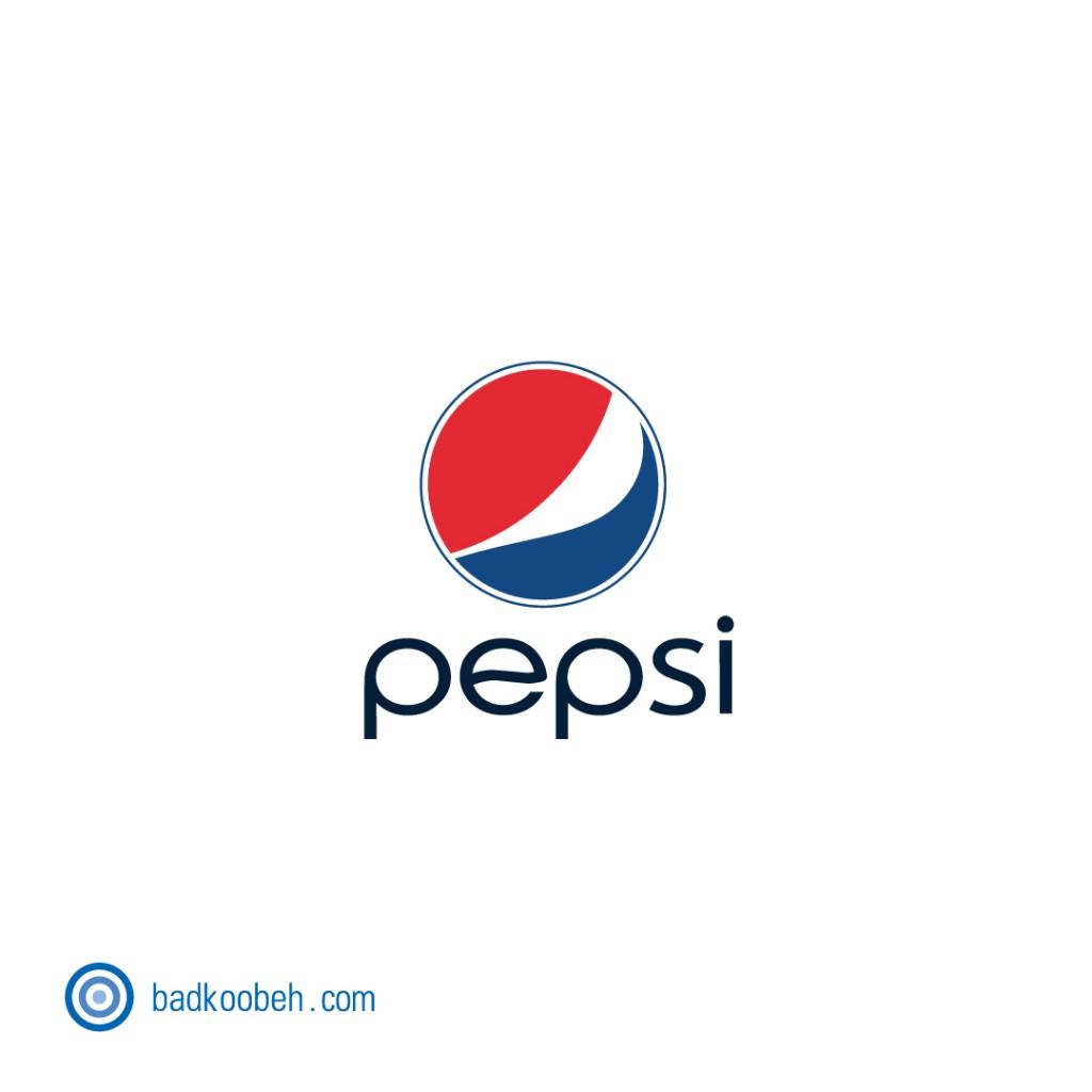 داستان برند پپسی